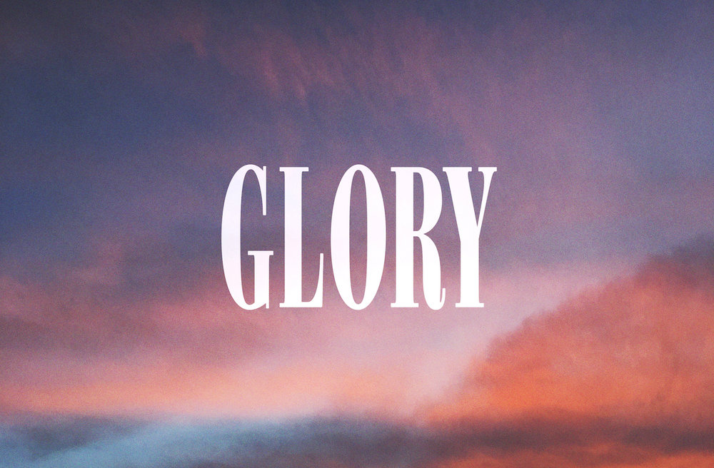 2 Corinthians 3:7-11 God's Glory In His New Covenant